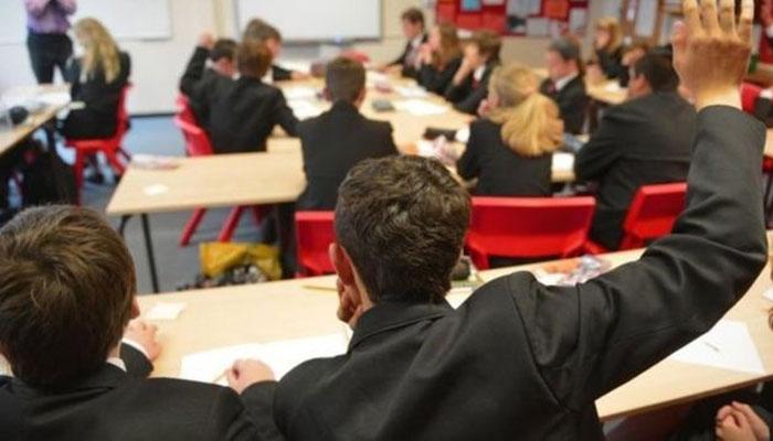 جنسی تعلیم کی مجوزہ قانون سازی سمیت بعض مسائل تشویشناک ہیں، مرکزی جمعیت اہل حدیث