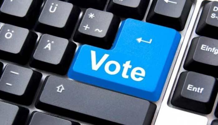 سی ڈی سی شیئررجسٹرارسروس کی جانب سے ای ووٹنگ سہولت کا آغاز