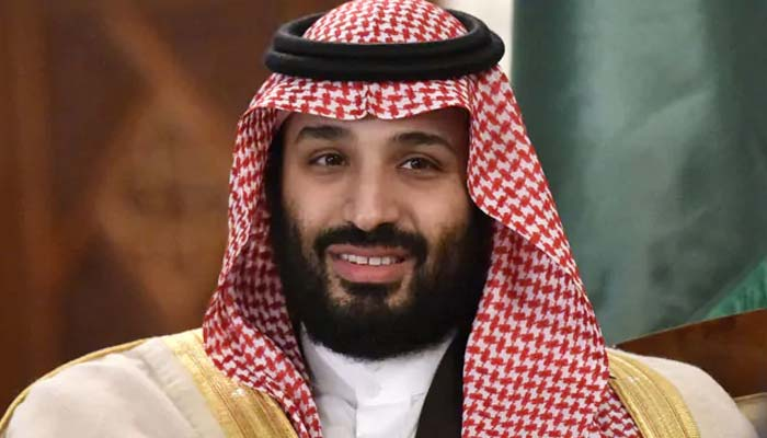 سعودی ولی عہد شہزادہ محمد بن سلمان  کے بارے میں چند حقائق