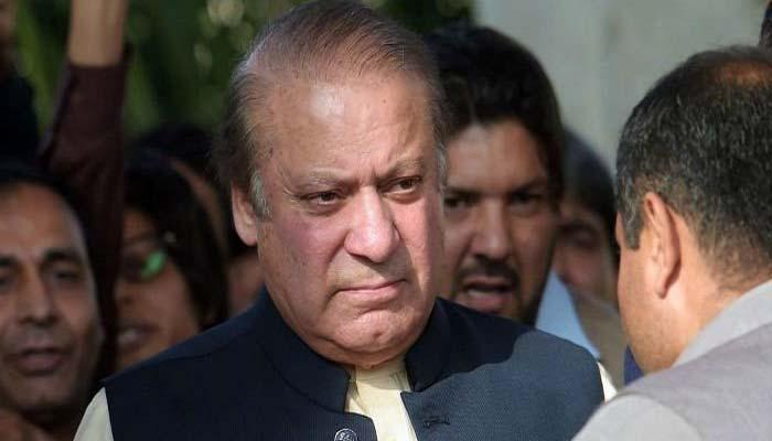 العزیزیہ ریفرنس ، مفروضوں پر حکم نامہ کیسے جاری کردیں؟اسلام آباد ہائیکورٹ