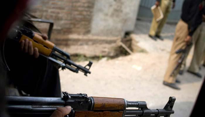 شکارپور پولیس کی کارروائی،چار ماہ بعد دو مغوی بہنیں بازیاب