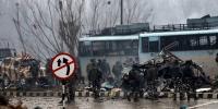 امریکا کی بھارتی فوج پر وحشیانہ حملے کی مذمت