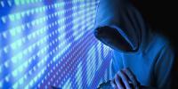 پاکستانی دفتر خارجہ کی ویب سائٹ پر بھارتی ہیکرز کے حملے
