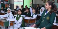 Education Women Health