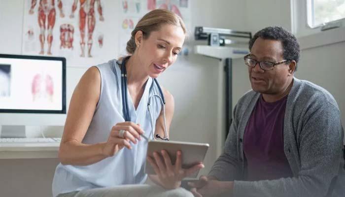 کولیسٹرول کی ایک دو اپٹھوں میں دردکاسبب بننے والی سٹیٹنز کا متبادل ہوسکتی ہے