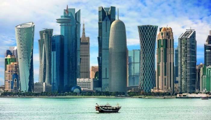 غیر ملکی اب قطر میں رہائشی کمرشل جائیداد بناسکتے ہیں