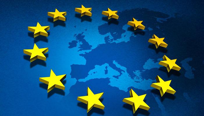 یورپی سفارتکاروں نے بریگزٹ موخر کرنے کیلئے شرائط اور رولز طے کرلئے