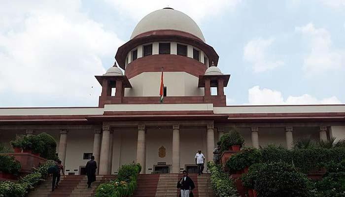 بھارتی سپریم کورٹ نے مسلمانوں کیخلاف انتہاپسندی کا الزام مسترد کردیا، درخواست خارج
