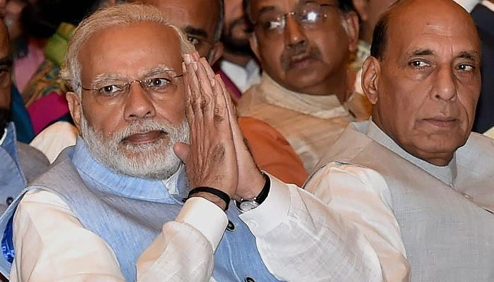 بھارت پر سفارتی دباؤ بڑھائیں،پہلااور آخری آپشن مذاکرات ،تجزیہ کار