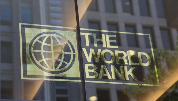 پاکستان کو امیر ممالک میں آنے کیلئے آبادی کنٹرول، ٹیکس اصلاحات اور تعلیم و صحت کا بجٹ بڑھانا ہوگا، عالمی بینک