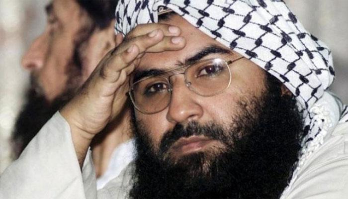 مسعود اظہر سمیت دیگر معاملات پر پاکستان بھارت سے رابطے رکھیں گے، چین