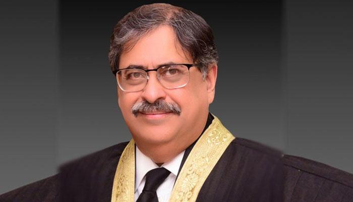 پارلیمانی معاملات عدالت میں لانانامناسب، پارلیمان کی بالادستی چاہتے ہیں، اسلام آباد ہائیکورٹ