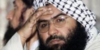 'مسعود اظہر سمیت دیگر معاملات پر پاکستان بھارت سے رابطے رکھیں گے'