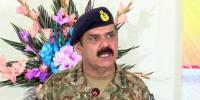 'بلوچستان میں کوئی نو گو ایریا نہیں'