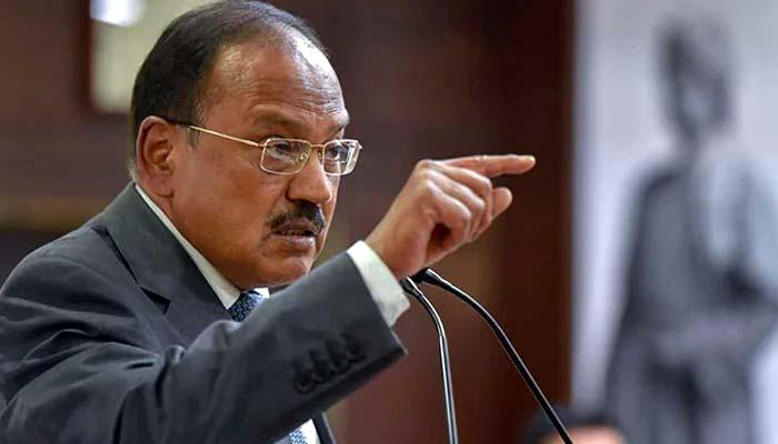 پلوامہ حملہ نہیں بھولے،پاکستان میں مزید کارروائی کرینگے، بھارت