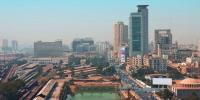 Karachi Becomes Sixth Cheapest City To Live In