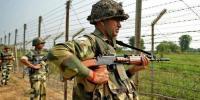 پاکستان کیخلاف نئی بھارتی جنگی تیاریاں عروج پر