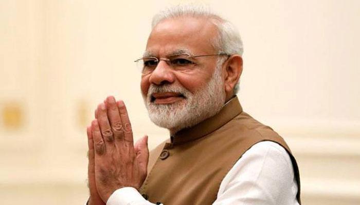 بھارت کا یوم پاکستان کی تقریب کابائیکاٹ، خیر سگالی کا پیغام بھی