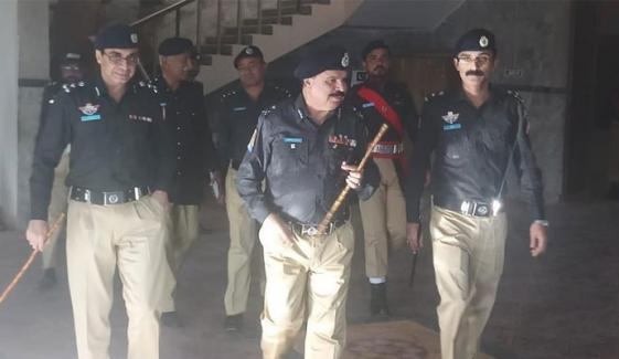 Sindh