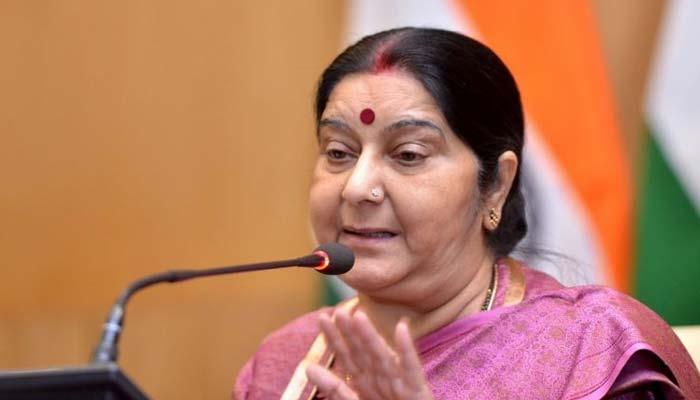 ابھی نندن کی 2دن میں واپسی اہم سفارتی کامیابی تھی،بھارتی وزیر خارجہ کی پوائنٹ اسکورنگ کی ناکام کوشش