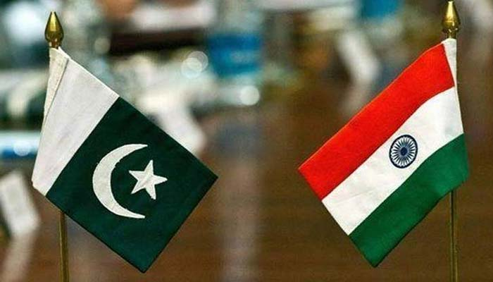 پاکستان اور بھارت شاردھا پیٹھ راہداری کھولنے کی تیاریوں میں مصروف