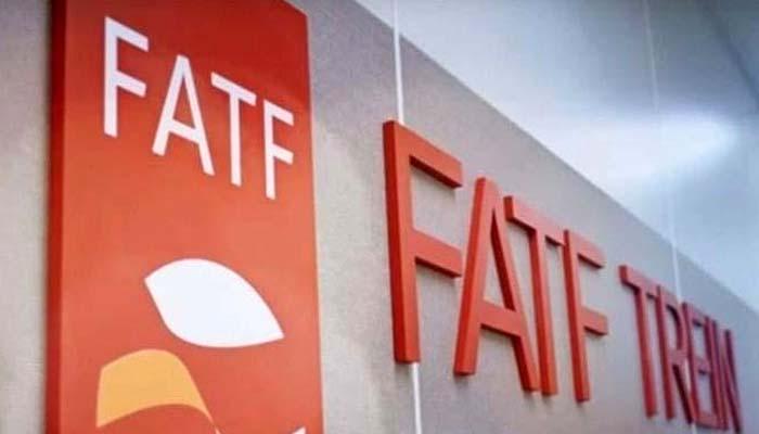 پاکستان اور ایف اے ٹی ایف کے ایشیا پیسیفیک گروپ میں تبادلہ خیال آج ہوگا