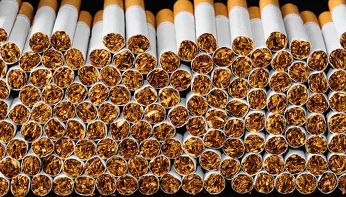 تمباکومصنوعات پر ٹیکس کمی کافائدہ ملٹی نیشنل کمپنیوں کوہوگا،سینیٹخصوصی کمیٹی