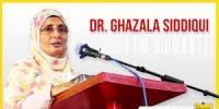 Education Women Health