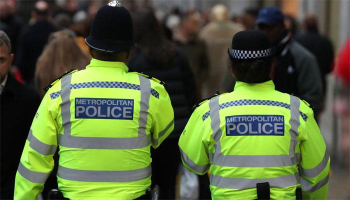 پولیس تفتیش کار نے لندن میں خنجر زنی کے محور علاقوں کی نشاندہی کردی