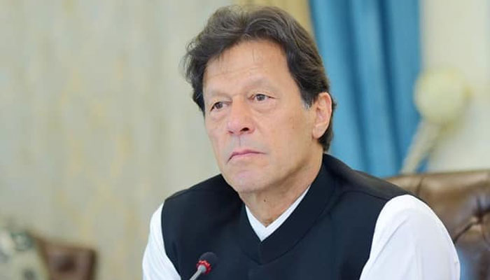 وزیر اعظم عمران خان 21اپریل کو ایران جائینگے