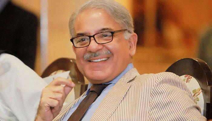 پنجاب بیوروکریٹک تنظیم نو، شہباز شریف کی اہم ٹیم کی واپسی