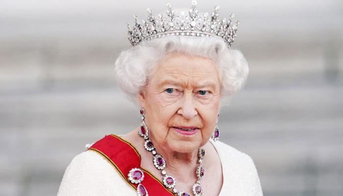 برطانوی ملکہ کی سالگرہ آج ہائی کمشنر استقبالیہ دیں گے