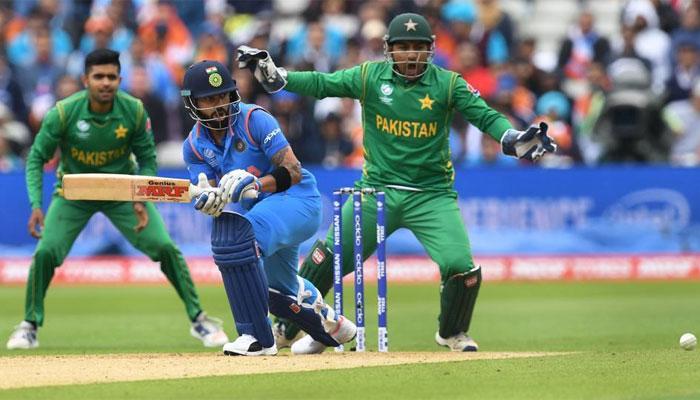 کشیدگی کے باوجود پاکستان اور بھارت کرکٹ میچ کی تیاری