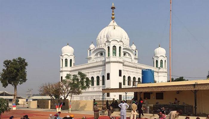پاک بھارت راہداری منصوبے کا دوسرا مذاکراتی دورختم