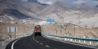 'آئندہ 7 سال میں پاکستان سے سی پیک کا ایک پیسہ بھی وصول نہیں کریں گے'