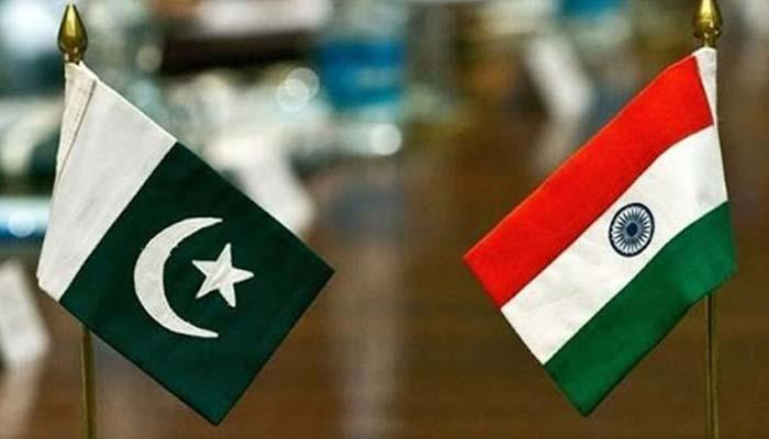 آئی ایم ایف پاکستان کو قرض نہ دے، بھارت