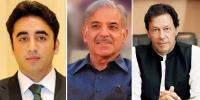 Hamid Mir Column 22 4 2019