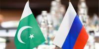 پاکستان روس سے 13 کھرب روپے کے طیارے اور میزائل سسٹم خریدے گا