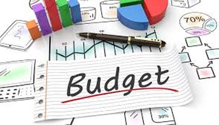 تنخواہ دار طبقے پرٹیکس بڑھانے، ارکان پارلیمنٹ کو صوابدیدی فنڈ دینے کی تجویز