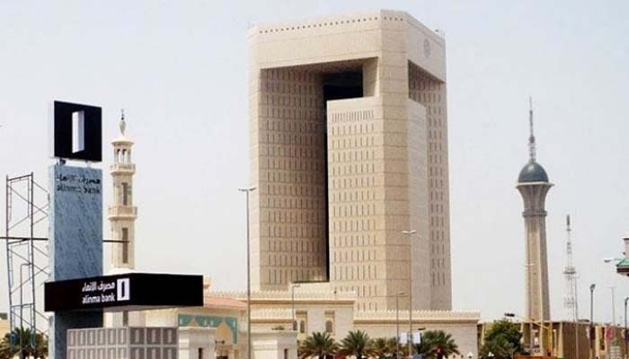 اسلامی ترقیاتی بینک پاکستان کو551 ملین ڈالر کا قرضہ دیگا