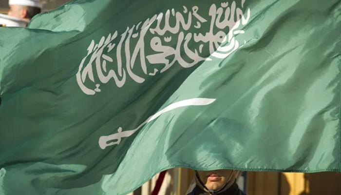 ریاض، دہشت گردی کی پاداش میں 37 شہریوں کو سزائے موت دیدی گئی