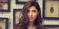 False News Virals Of Mahira Khans Engagement