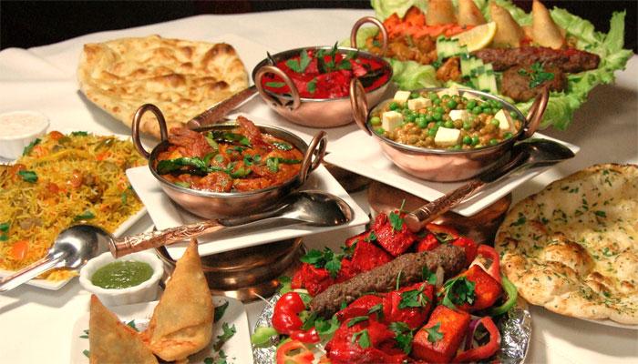 رمضان میں کھانے پینے میں احتیاط ضروری ہے،ڈاکٹر طارق رفیع