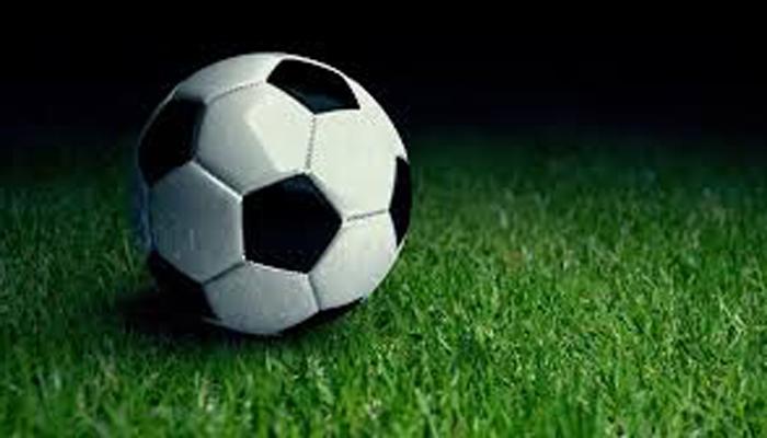 بلوچ مجاہد رمضان المبارک فٹبال