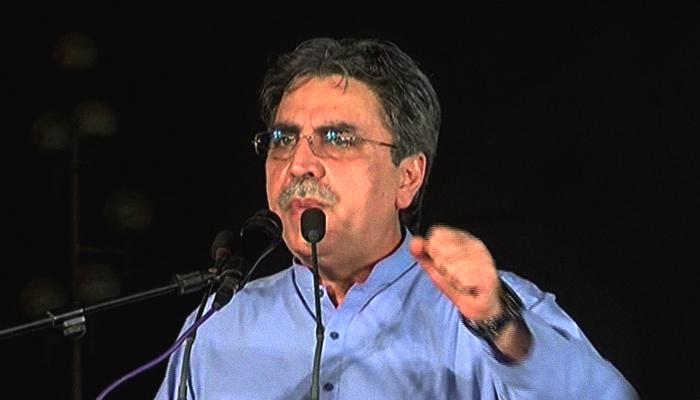 عامر خان کی سزا کے خلاف اپیل کی سماعت ملتوی