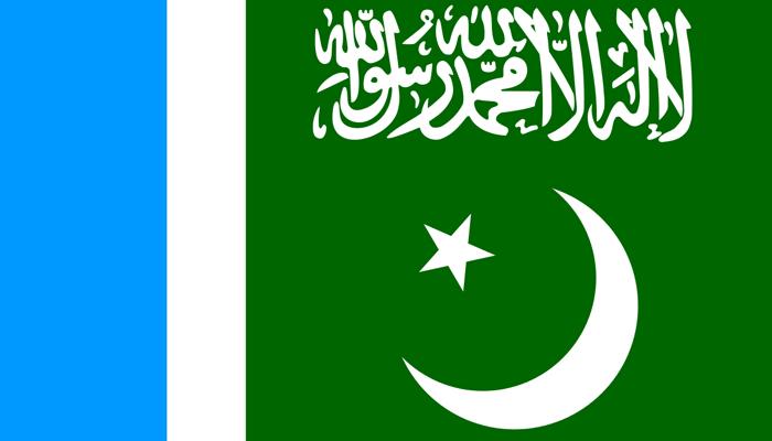 جماعت اسلامی سندھ کے تحت آج یوم باب الاسلام منایا جائے گا