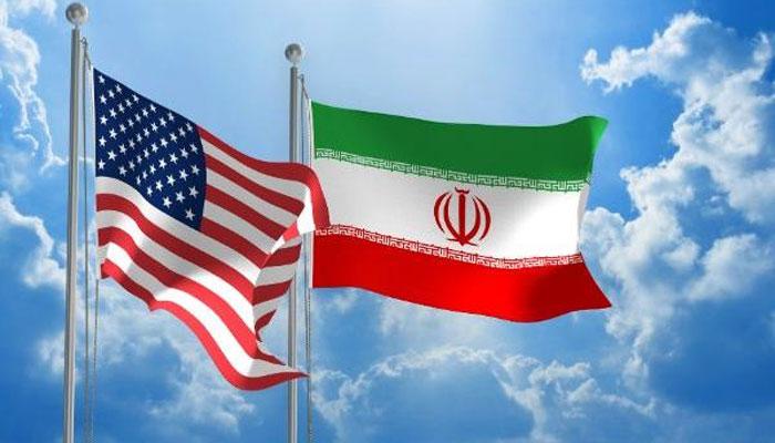 ایران سے جنگ نہیںچاہتے،امریکا
