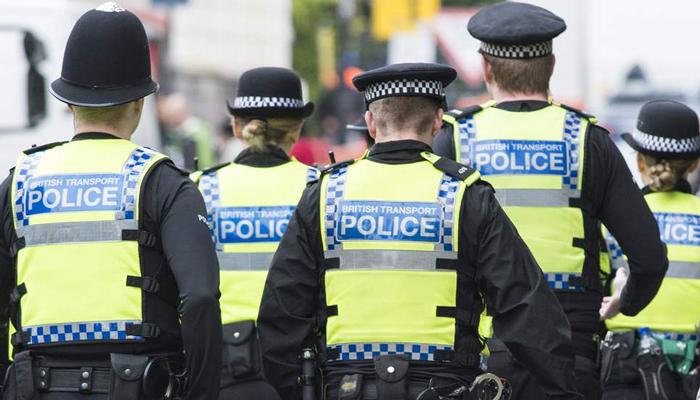 اسلاموفوبیا کی نئی تشریح انسداد دہشتگردی قوانین کمزور کرسکتی ہے، پولیس چیف