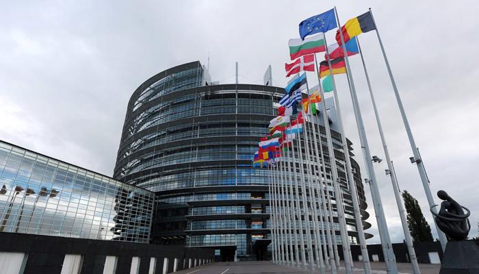 یورپی پارلیمنٹ کے الیکشن، تحریک حق خودارادیت نے کشمیر دوست امیدواروں کی کامیابی کیلئے مہم شروع کردی