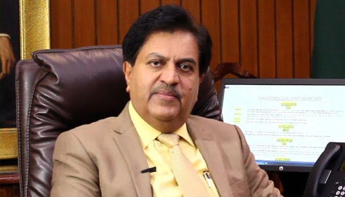 اراضی کا غیر قانونی استعمال، سندھ اینٹی کرپشن ادارے کی تحقیقات میں تیزی